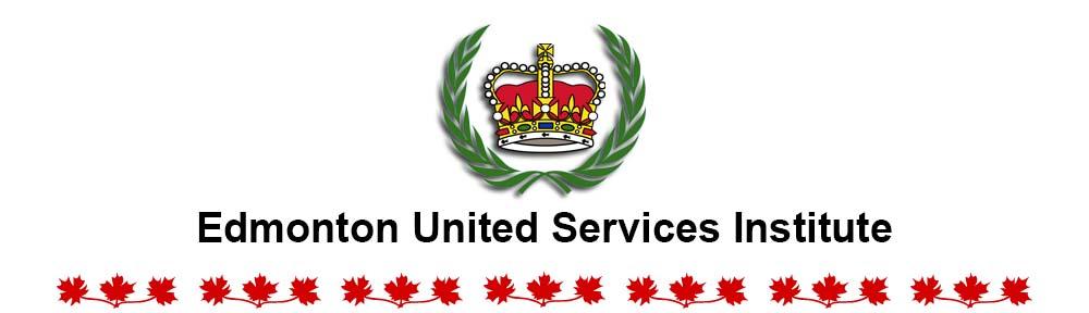 Edmonton United Services Institute